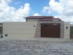 Vende-se Casa em Massaranduba( Rota Norte próximo ao aeroporto)
