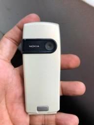 Nokia Raridade