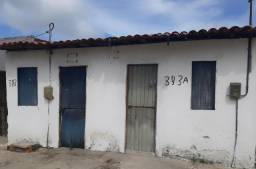 Casa Na Pavuna aberto a negociações