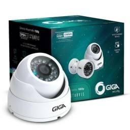 R$ 750 R$ 750 Kit 2 Cameras CFTV + instalaçao inclusa ou 3,4 ,6 8 ou mais Cameras