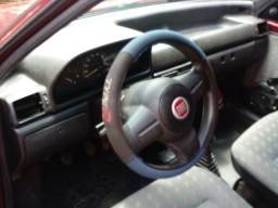 Fiat Uno ano 94/95 - 1994