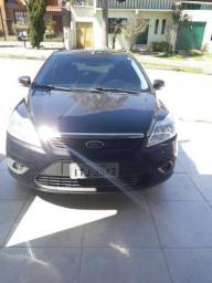 Focus Hatch 1.6 glx 2012 - 2012