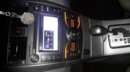 Corolla XEI 13/14. Valor: 56.000 - 2014
