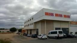 Aluguel de Imóvel Comercial na Avenida João Durval Carneiro