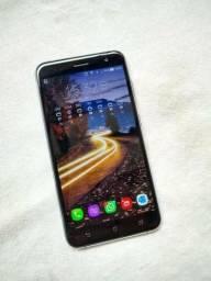 Zenfone 3 / Modelo ZE552KL