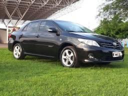 Corolla XEI 11/12 particular - 2012