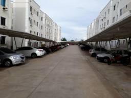 Apartamento *