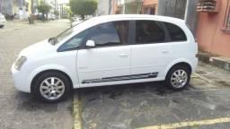 Gm Chevrolet Meriva 2012 1.4 Kit de Gás G5 - 2012