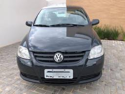 Volkswagen Fox 1.6 Total Flex Completo - Ano 2010 - 2010