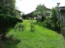 Terreno à venda em Salto do norte, Blumenau cod:4947