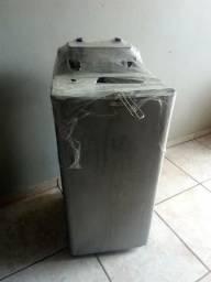 Fritadeira elétrica 220volts