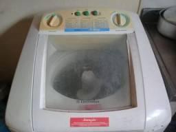 Máquina de lavar (Disponível no Feriadão)!