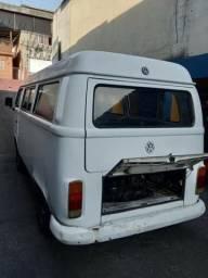 Kombi 98/99 - 1999