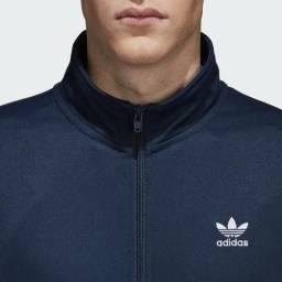 Windbreaker Adidas Originals