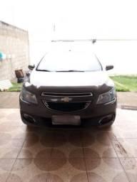 Carro Prisma LTZ 1.4 13/14 - 2013