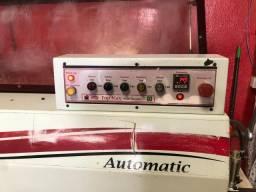 Coladeira automática