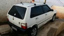 Fiat uno 2006 valor=11,900,00 - 2006