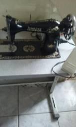 Máquina costura, $280,00
