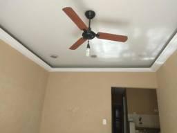 Apartamento 2 quartos a venda no Centro do Rio