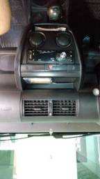 Fox 2005 basico - 2005