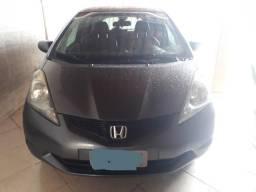 Honda New fit LXL - 2009