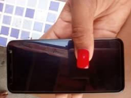 Troco J6 em outro celular ou em iPhone 6 Apenas troca