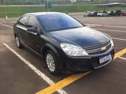 Vectra 2009 - 23.500,00 (ipva 19 pago) - 2009