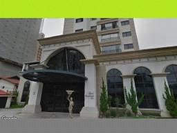 Itajaí (sc): Apartamento djlmb