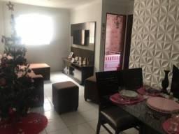 Apartamento Residencial Dona Lindu III