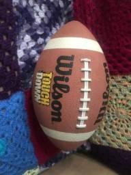 Bola de futebol americano Original Wilson