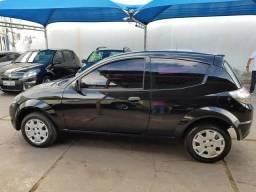 Ford Ka (com ar) flex - 2011