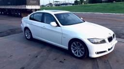 BMW 325i 2012 - 2012