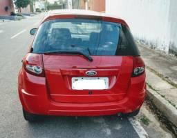 Passo ou troco ford ka 2009 competo (leia o anuncio) - 2009