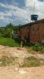 Terreno em Pitanguinha