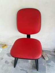 Cadeira falar com Irene 986883074