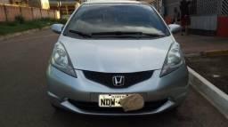 Vendo carro super conservado - 2009