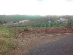 Vendo terreno em ivaipora perto do hospital regional