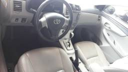 Toyota Corolla Xei Automático Ano 13/14 - 2014