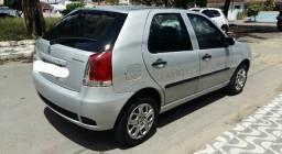 Fiat Palio Economy 2010 - 2009