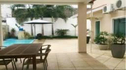 Casa condomínio Ponta Negra Village - 290m² - Piscina - 04 quartos