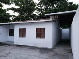 Aluga-se Casa no Maracanaú