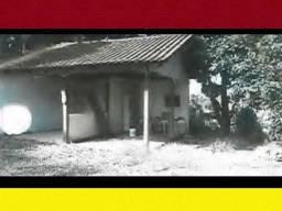 Joinville (sc): Casa nhfdl