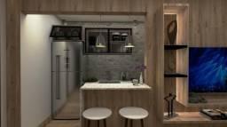 Tecnóloga em Design de interiores disponível