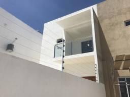 Duplex a venda