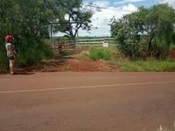 Vende-se Sítio de 5 alqueires em Ivaiporã- Paraná