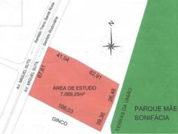Loteamento/condomínio à venda em Duque de caxias i, Cuiaba cod:19813