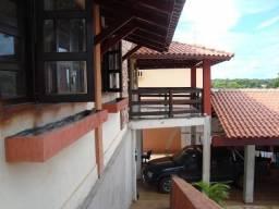 Casa à venda com 4 dormitórios em Santa rosa, Cuiaba cod:9310
