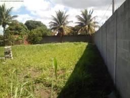 Terreno à venda em Balneário de carapebus, Serra cod:TE00015