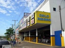 Escritório à venda em Centro sul, Cuiaba cod:11048