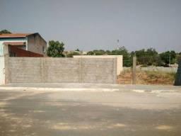 Loteamento/condomínio à venda em Dom bosco, Cuiaba cod:20845